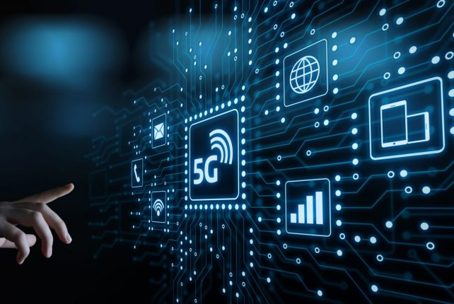 What 5G means for IoT